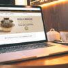 web-mockup-handicrafts
