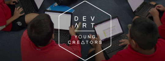 Arte Digital con Programación